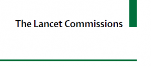 The Lancet Commissions