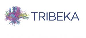 Tribeka logo